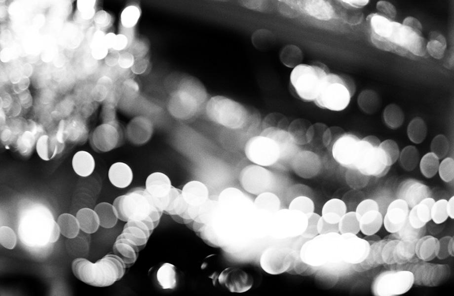 nashville-symphony-0006.jpg