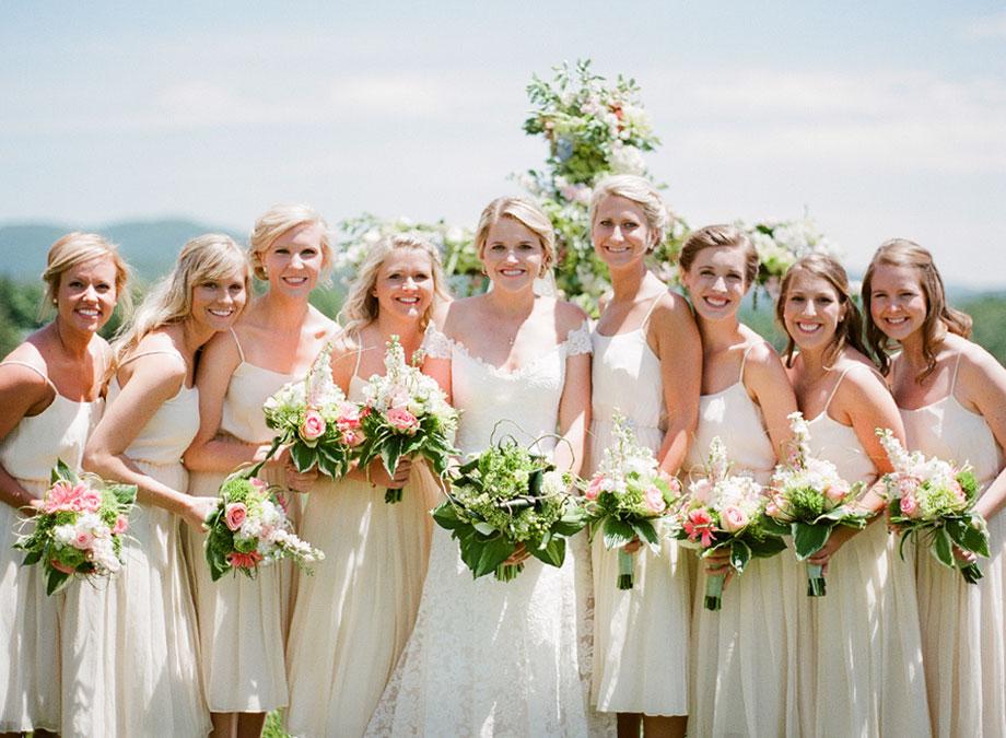 asheville-wedding-photographer-0003.jpg