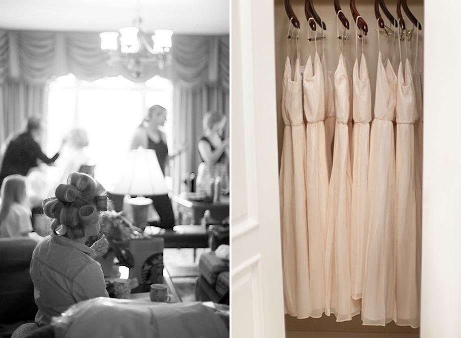 biltmore-estate-wedding-00231.jpg
