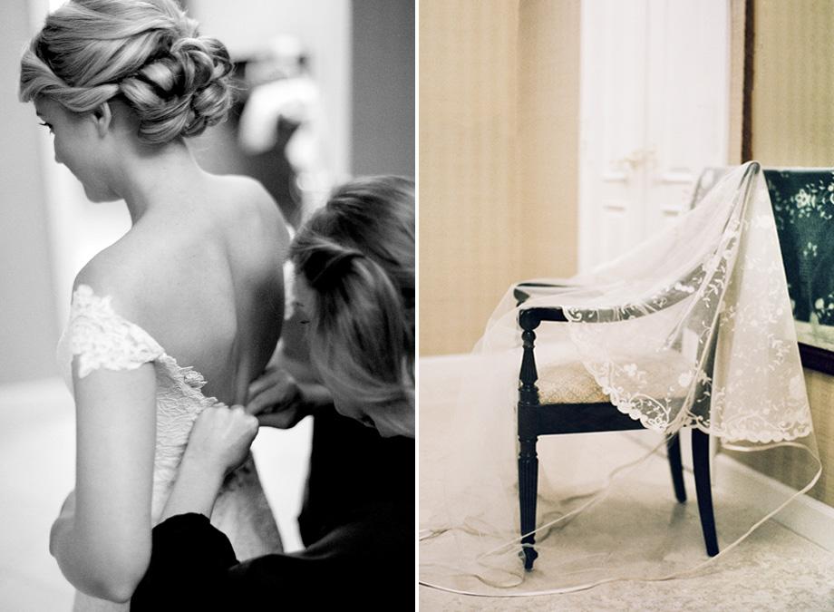 biltmore-estate-wedding-0029.jpg