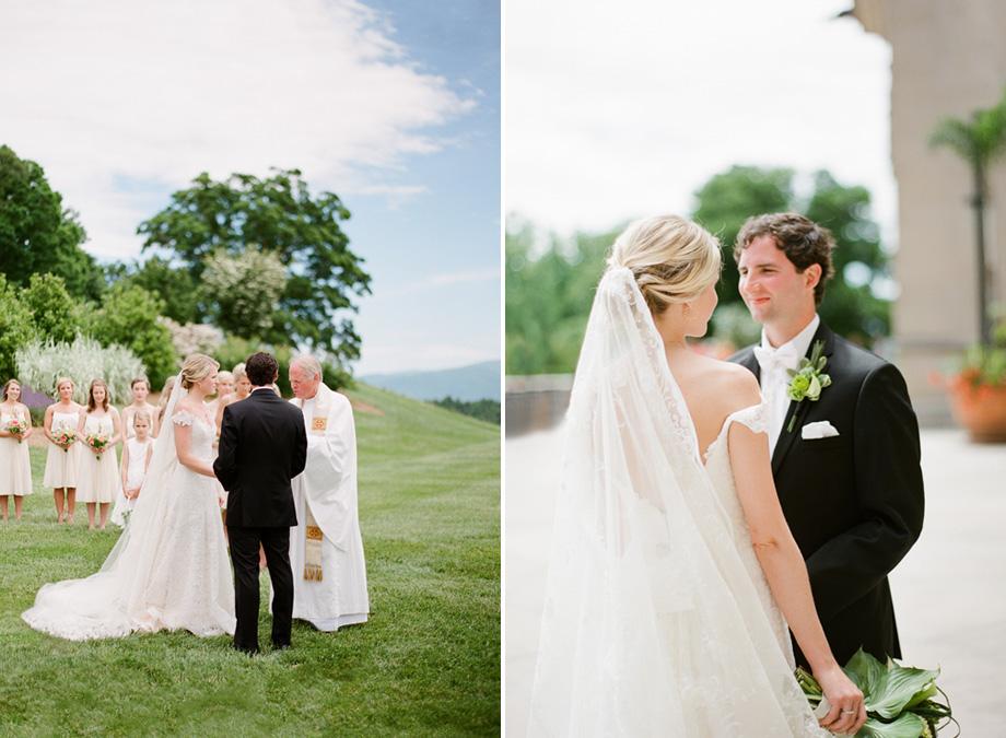 biltmore-estate-wedding-0030.jpg