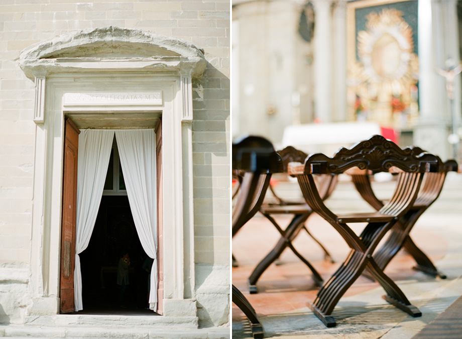 italy-wedding-photographer-0015.jpg
