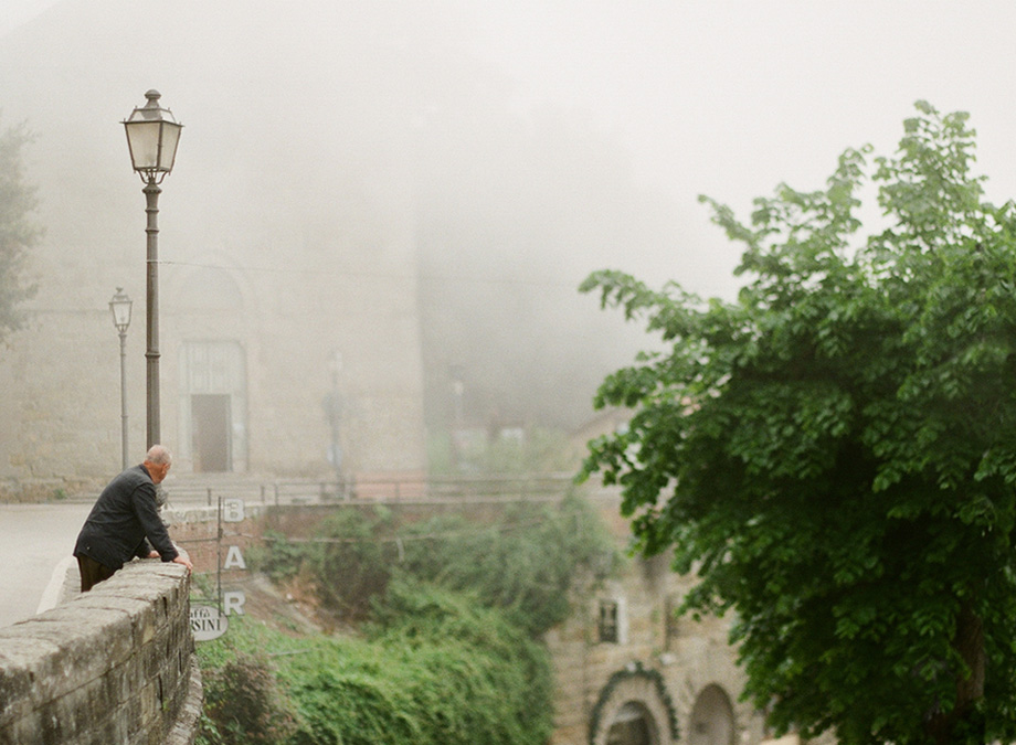 italy-wedding-photographer-0010.jpg