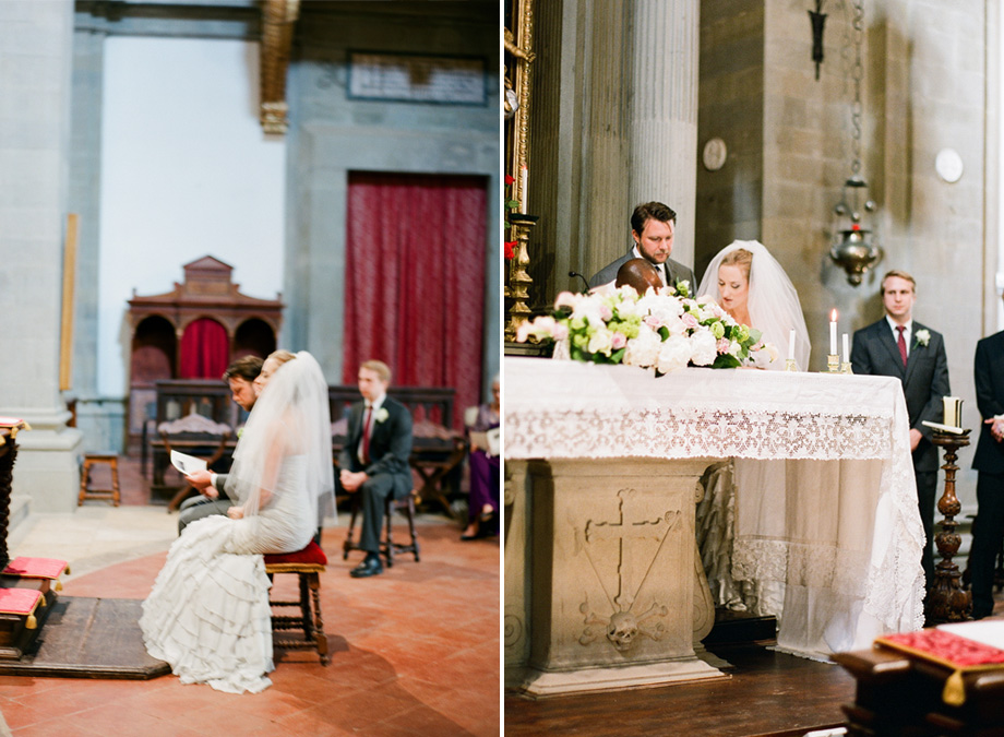 italy-wedding-photographer-0046.jpg