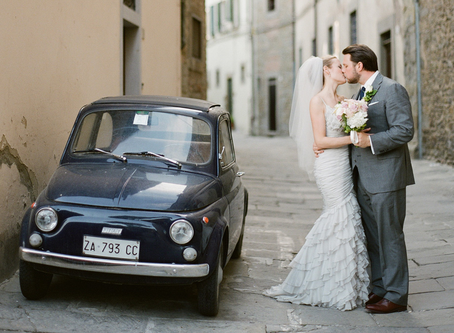 italy-wedding-photographer-0060.jpg