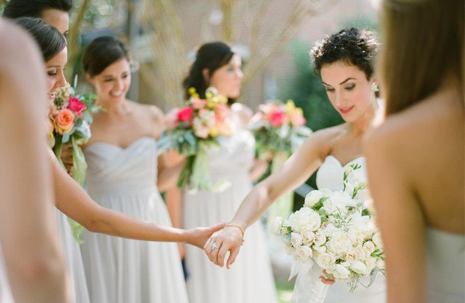 birmingham-al-wedding-photographer-00011.jpg