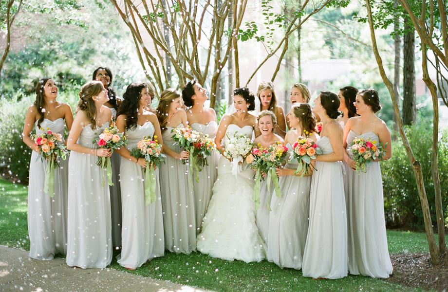birmingham-al-wedding-photographer-0002.jpg