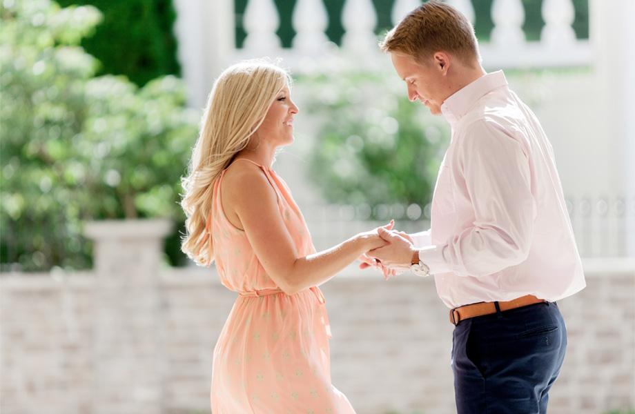 kentucky-wedding-photographer-0009.jpg
