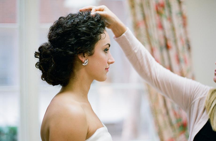 birmingham-al-wedding-photographer-0014.jpg