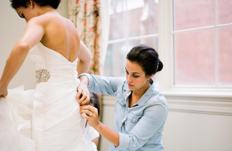 birmingham-wedding-photographer-0031.jpg