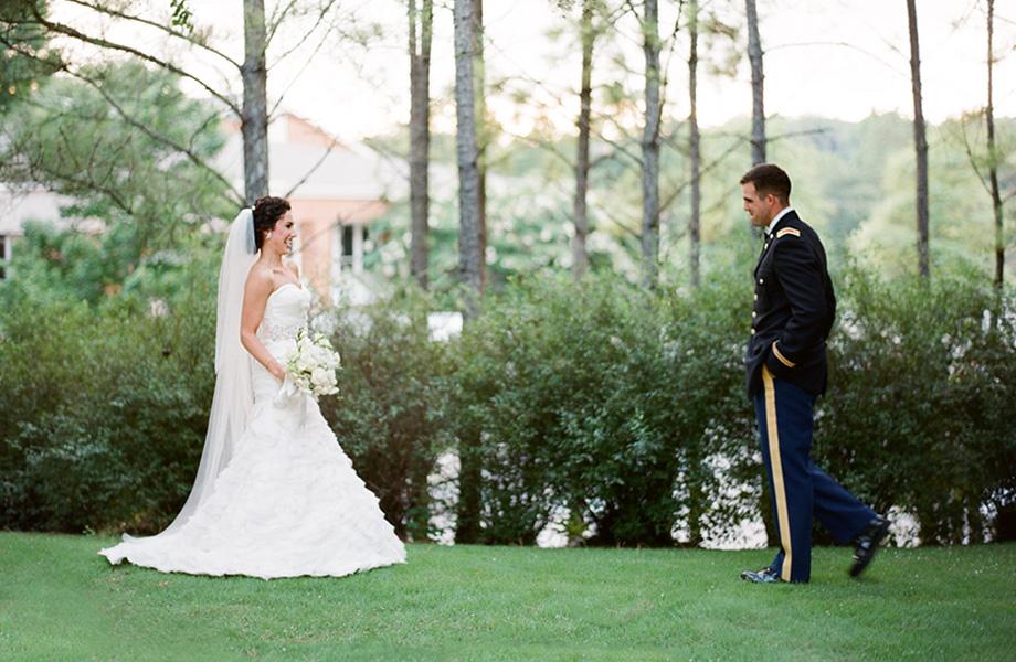 birmingham-wedding-photographer-0032.jpg
