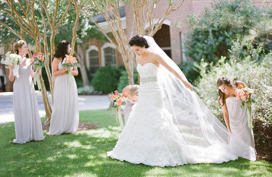 birmingham-wedding-photographer-0038.jpg