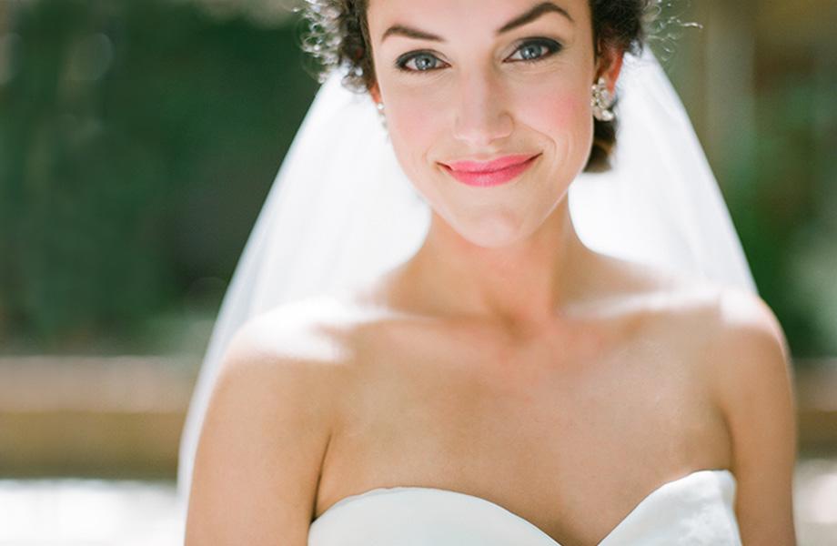 birmingham-wedding-photographer-0042.jpg