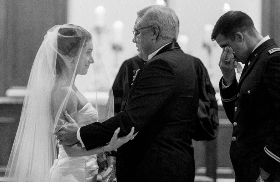 birmingham-wedding-photographer-0043.jpg