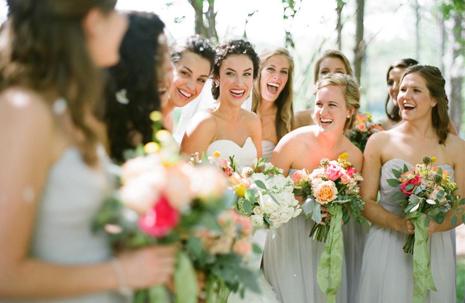 birmingham-wedding-photographer-0045.jpg