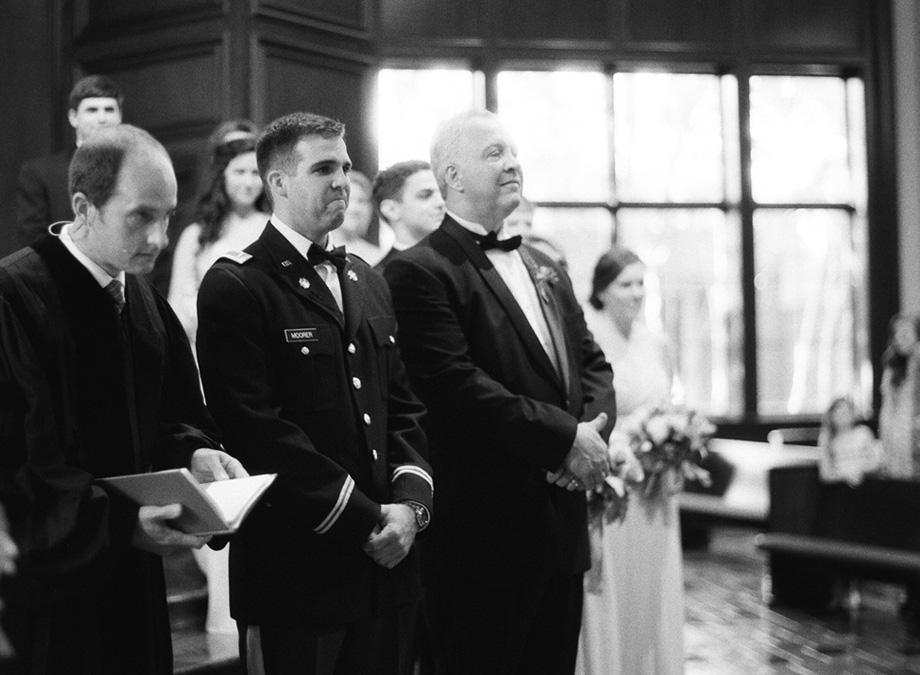 birmingham-wedding-photographer-0048.jpg