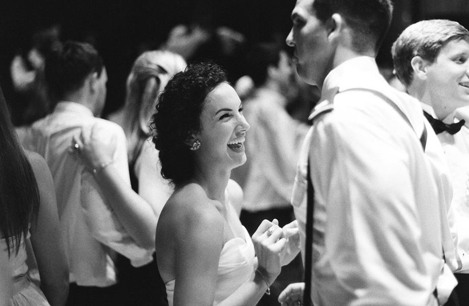 birmingham-wedding-photographer-0049.jpg