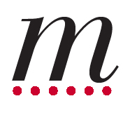 matchbook-logo.jpg