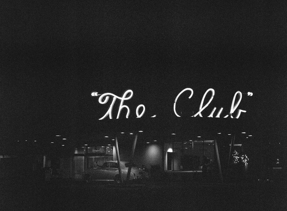 the-club-birmingham-al-0053.jpg