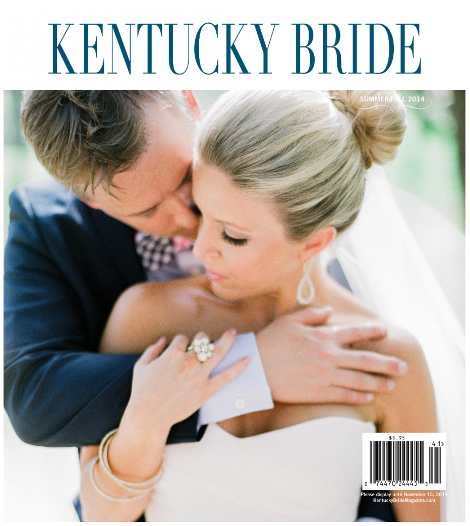 kentucky-bride-magazine-cover-lesleemitchell1.jpg