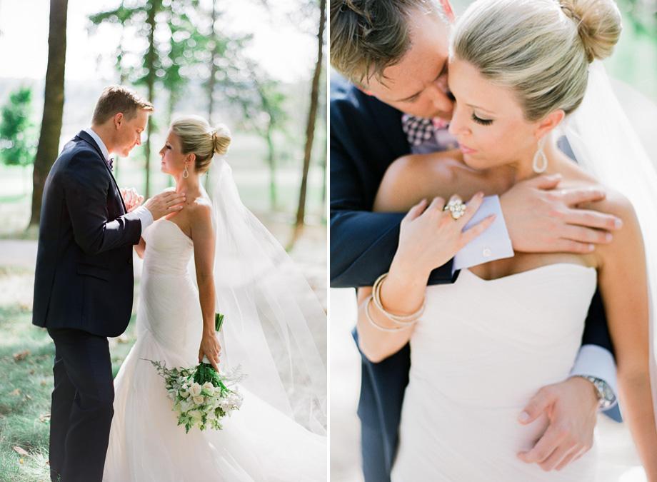 olde-stone-wedding-00014.jpg