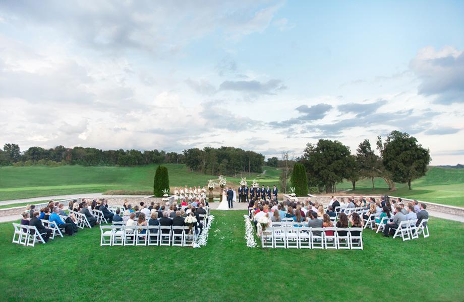 olde-stone-wedding-00019.jpg