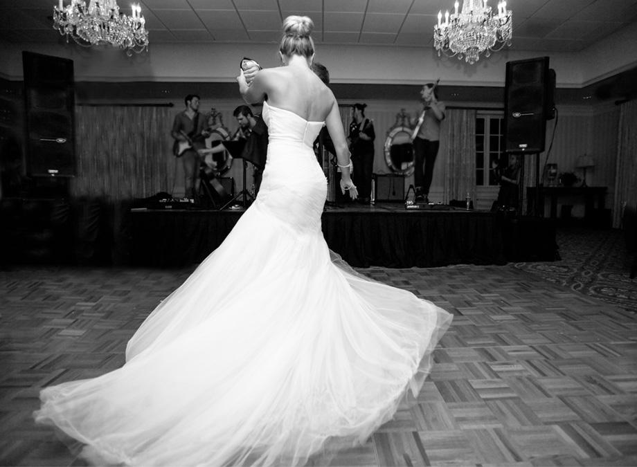 olde-stone-wedding-00022.jpg