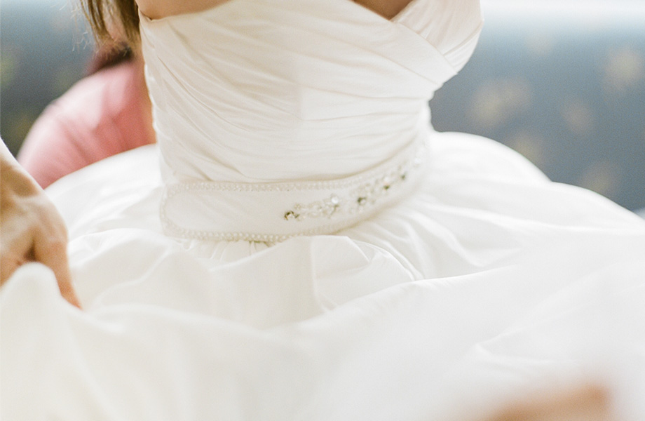 st-louis-wedding-0004.jpg