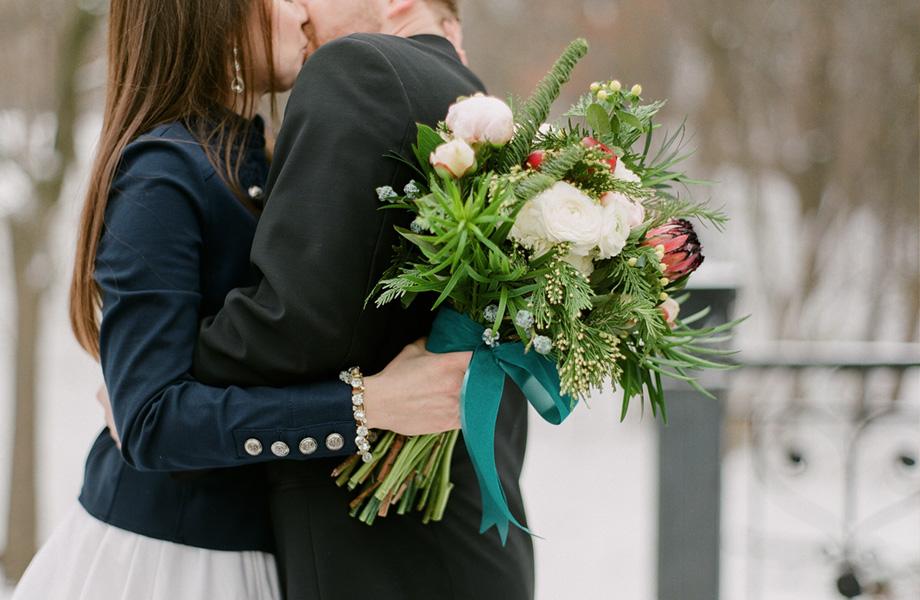 st-louis-wedding-0011.jpg