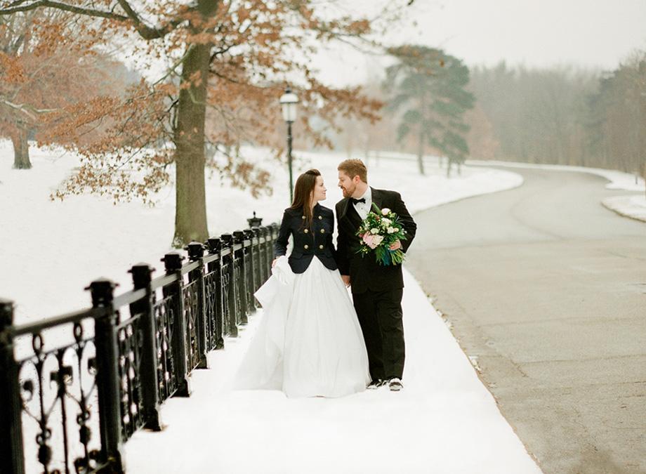 st-louis-wedding-0020.jpg