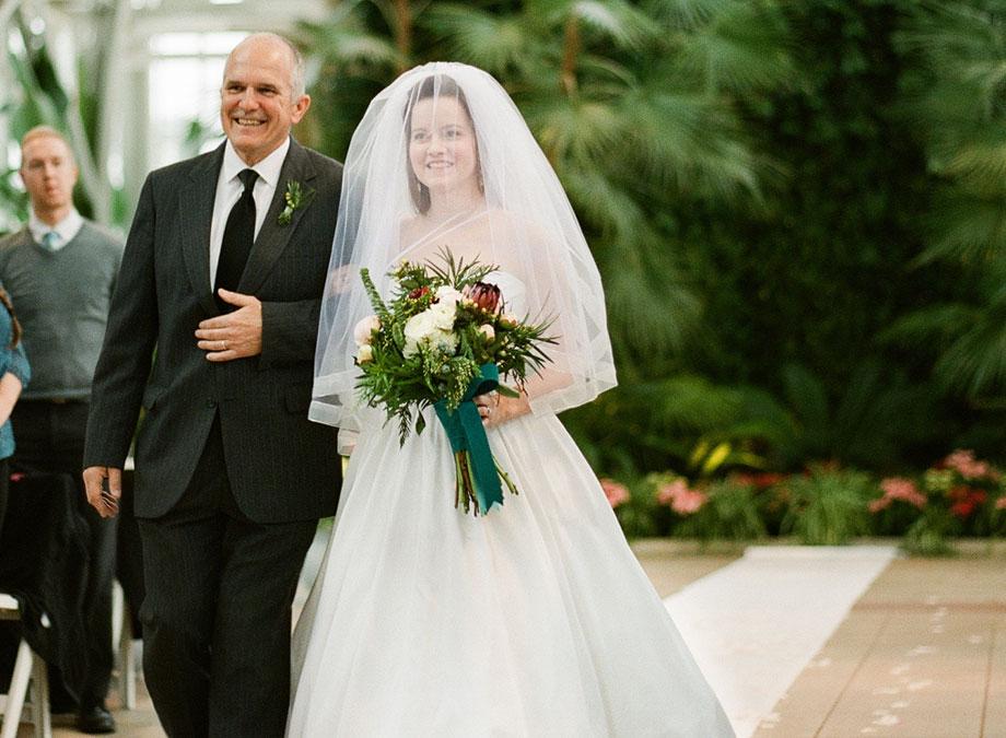 st-louis-wedding-0030.jpg