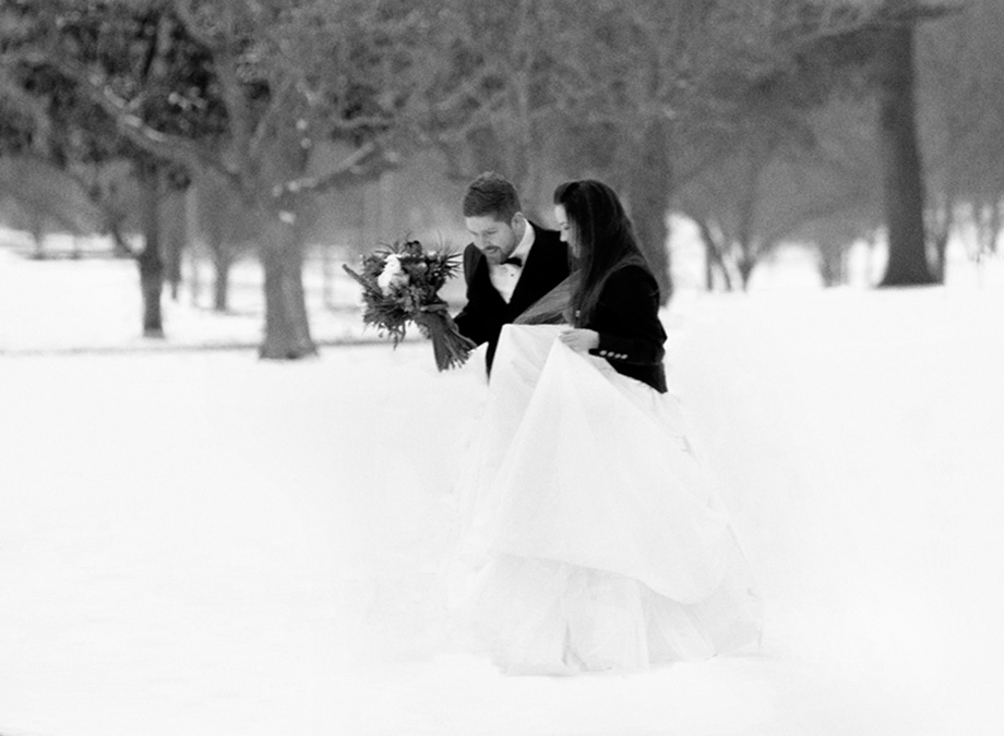 st-louis-wedding-0038.jpg