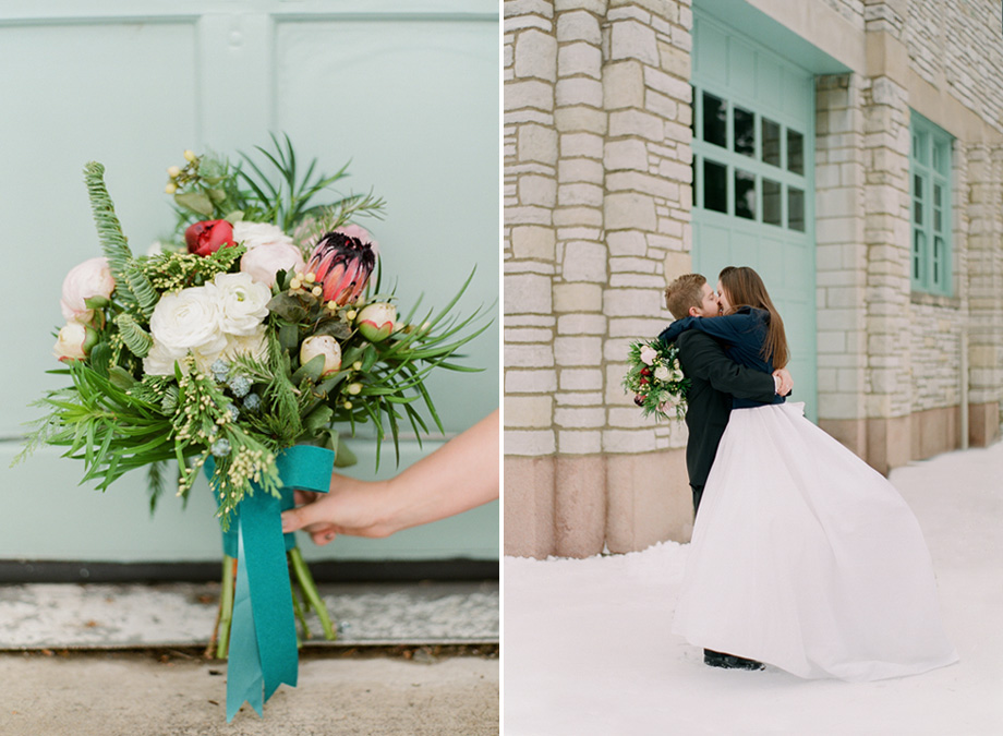 st-louis-wedding-0041.jpg