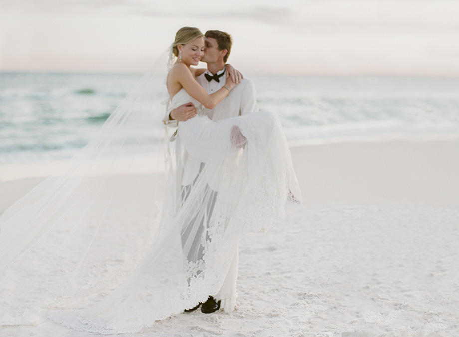 rosemary-beach-wedding-0082.jpg
