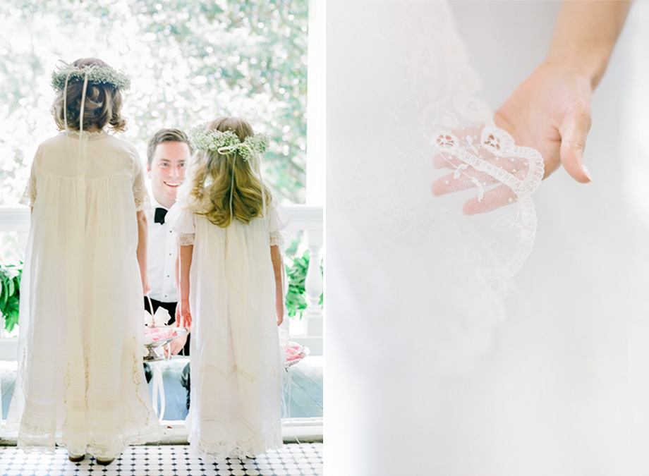 augusta-ga-wedding-00281.jpg