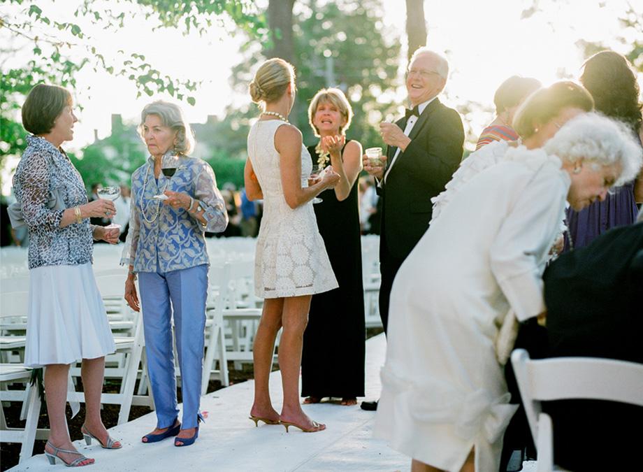 augusta-ga-wedding-0049.jpg