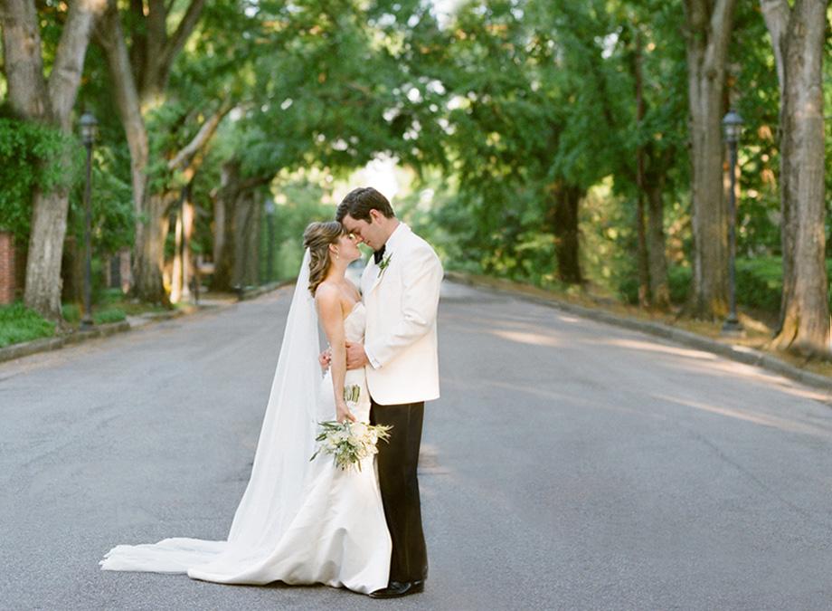 augusta-ga-wedding-00591.jpg