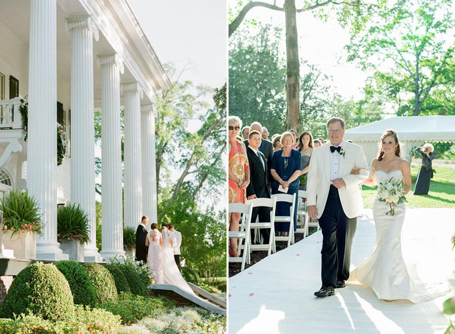 augusta-ga-wedding-0071.jpg