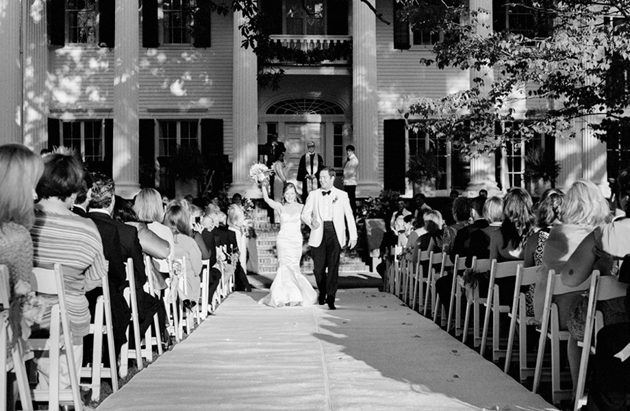 augusta-ga-wedding-0076.jpg