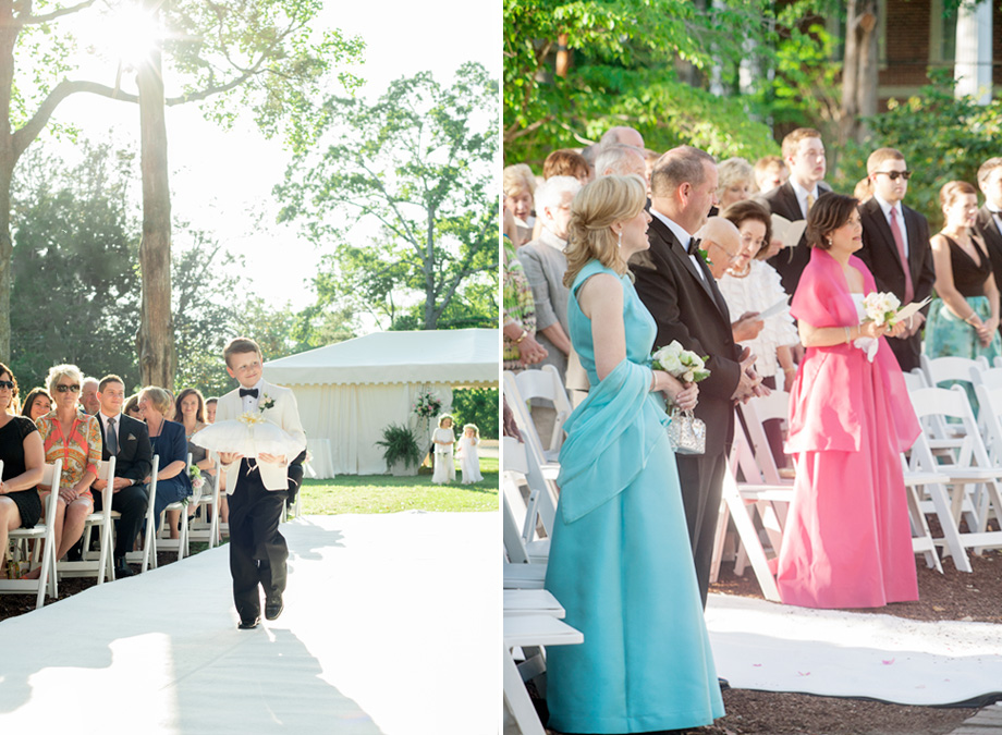 augusta-ga-wedding-0090.jpg
