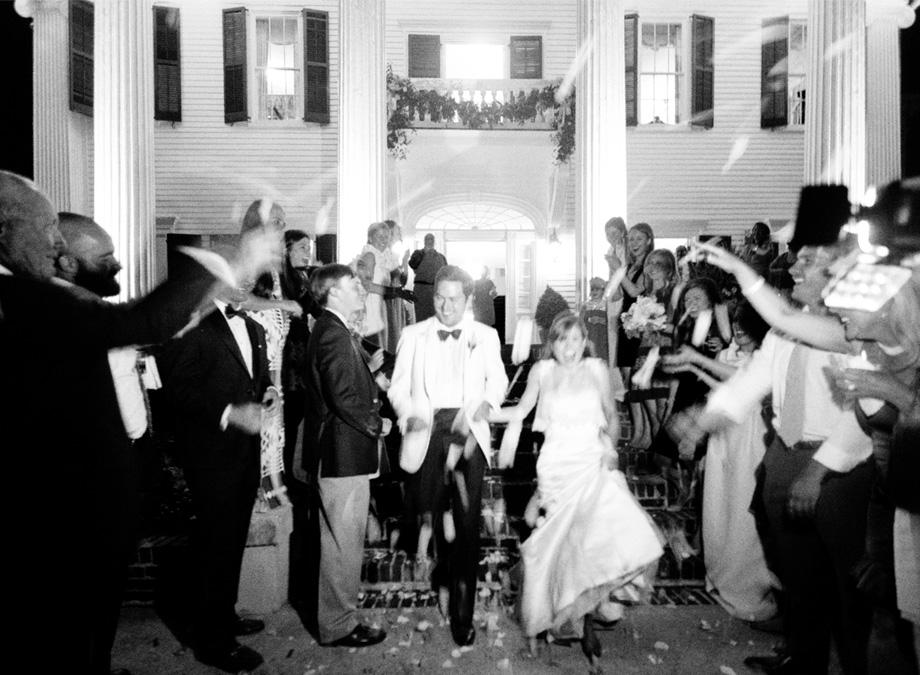 augusta-ga-wedding-0196.jpg