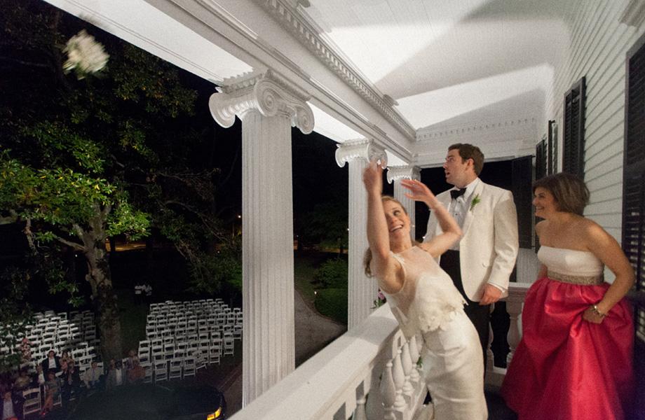 augusta-ga-wedding-0199.jpg