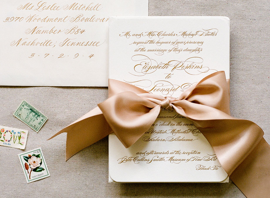 auburn-university-wedding-0002.jpg