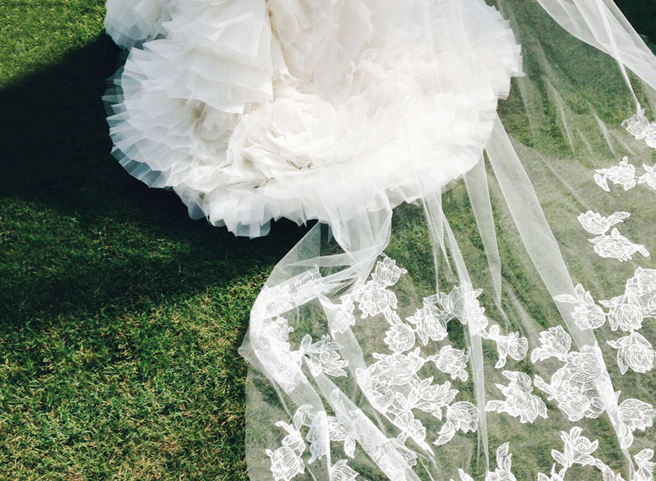 auburn-university-wedding-00051.jpg