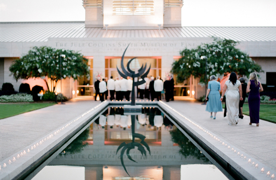 auburn-university-wedding-0007.jpg