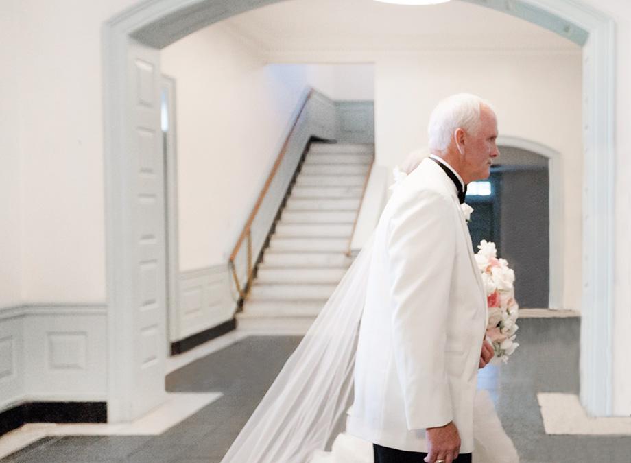 auburn-university-wedding-0014.jpg