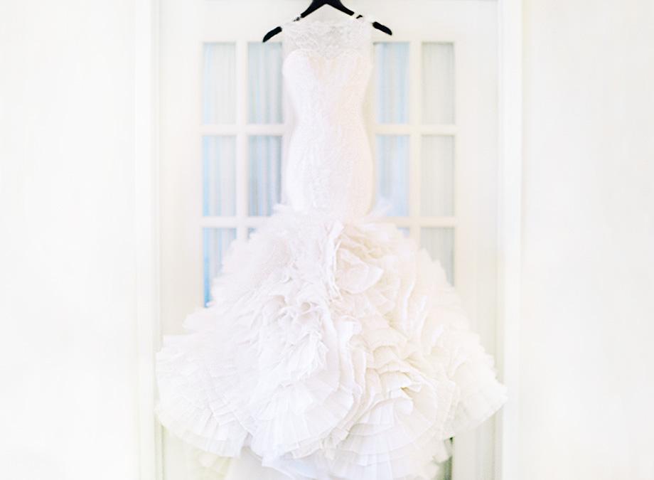 auburn-wedding-0008.jpg