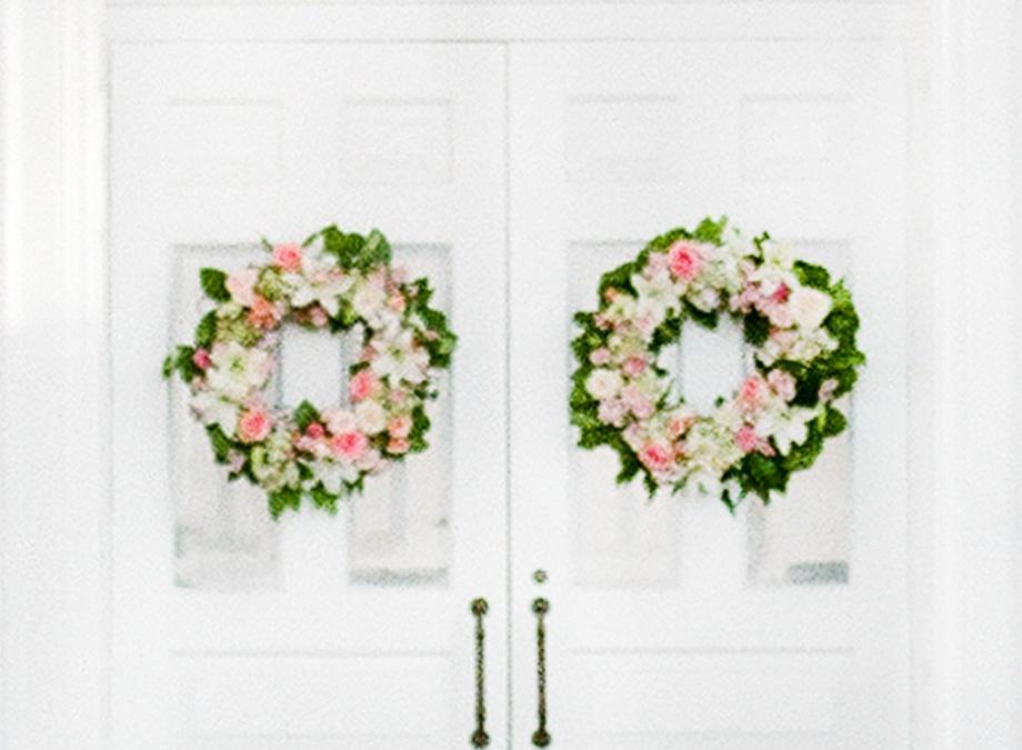 auburn-wedding-0017.jpg