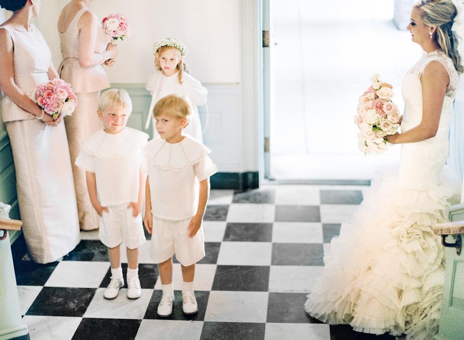 auburn-wedding-0018.jpg