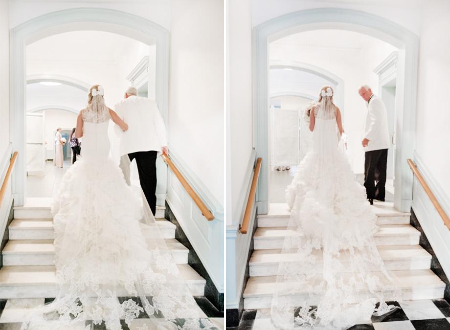 auburn-wedding-0019.jpg